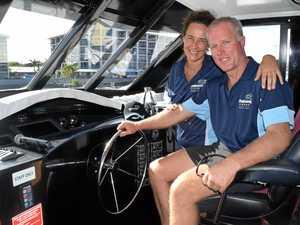 REVEALED: The Fraser Coast business, tourism award finalists