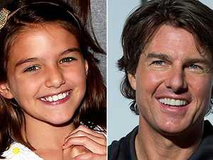 Real reason Tom Cruise hasn't seen Suri 'in years'