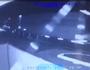ULMARRA: Trucker in footage identified