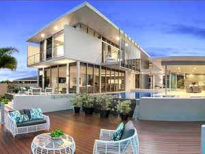 Mooloolaba 'flavour of the year' for waterfront living