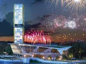 Explosive documents reveal council's relentless casino bid