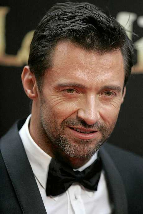 Hugh Michael Jackman is an Australian actor, singer, and producer. He was born in Sydney on October 12, 1968.