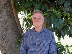 Southern Queensland NRM announces first CEO
