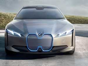 The pricing 'nightmare' faced by electric cars revealed