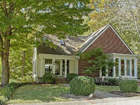 Nicole Kidman and Keith Urban have sold their Tennessee home for $US2.75 million.  French King Properties