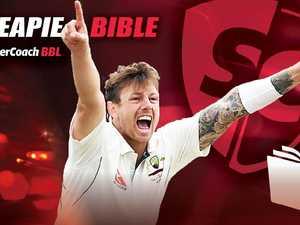Cheapie Bible: SuperCoach BBL bargain buys