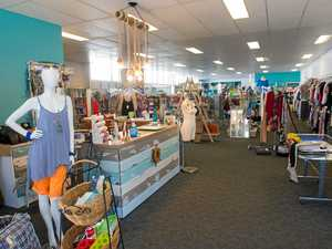 Insider tips for getting the most out of op-shops