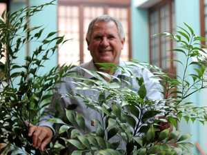 Councillor pleas with gardeners not to boycott Tropicana