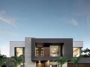 Australia's best builder named, HIA