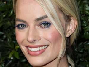 Margot Robbie to play iconic character in new film