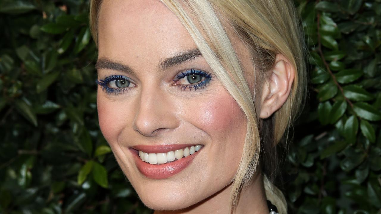 Margot Robbie. credit: IPA/MEGA TheMegaAgency.com