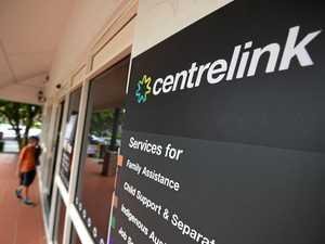 Welfare cheats on notice as taskforce starts crackdown