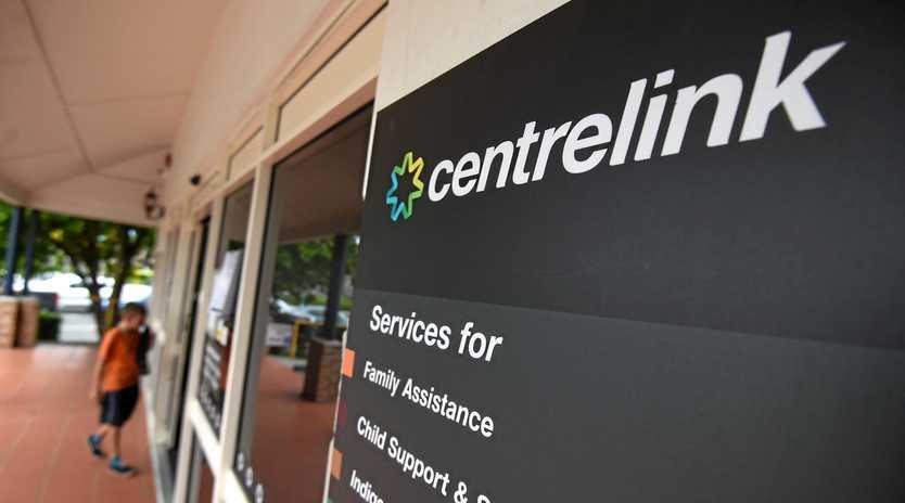 Welfare cheats on the Sunshine Coast have been put on notice.