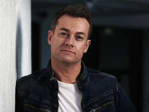 Denyer's death almost announced on national TV revealed