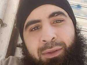Accused Australian terrorist 'tortured'