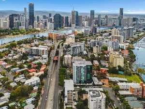 Queensland housing market now worth trillions