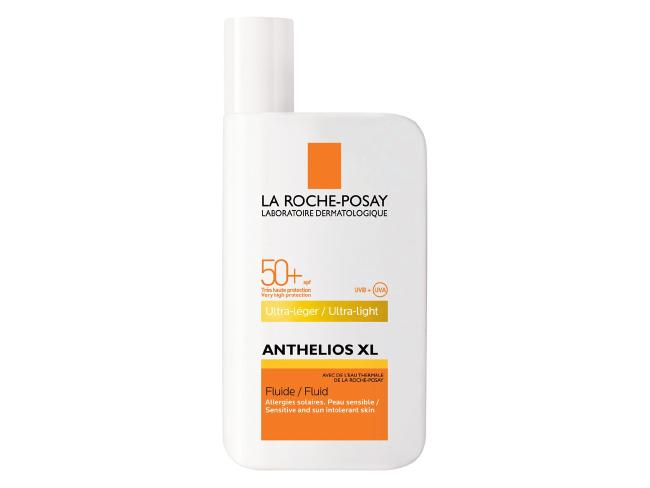 This is a great tinted sunscreen.