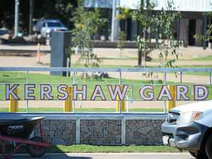 Council tells court Kershaw Gardens not used by holidayers