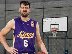 I'm not here to make friends: Bogut