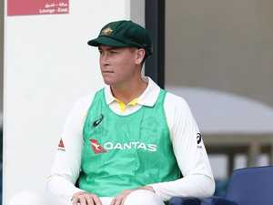 Renshaw's snubbing doesn't add up