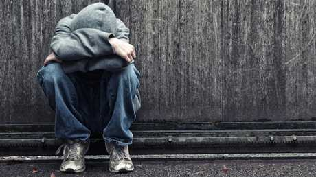 Police have launched an operation to help kerb the number of children being affected by ice.