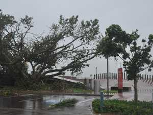Outlook: What cyclone season has in store