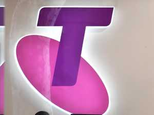 Telstra phone services failed for dying customers