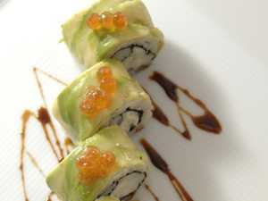 Sushi restaurants caught out in wages crackdown