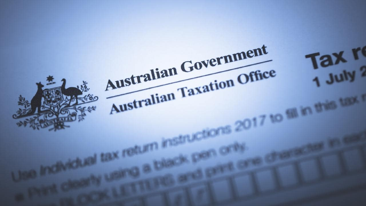 The Australian Taxation Office has collected $5.6 billion in extra tax in two years after catching out tax cheats including multinational companies.