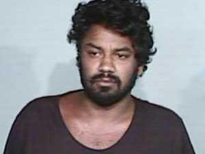 Man arrested over new mum's alleged murder