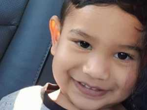 Boy dies during two-hour hospital wait