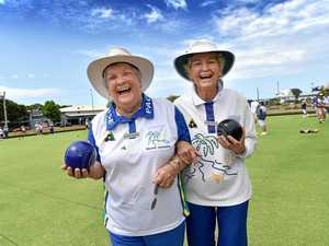 Back from the abyss: The bowls club that defied all the odds