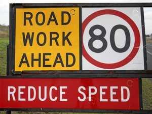 REVEALED: 85 streets to be upgraded across Mackay region