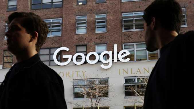 Google cans social media efforts after embarrassing bug.