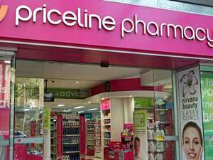 Priceline launches massive half price sale