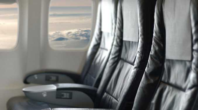 Forget the exit row — it's inconvenient. Just pack less carry-on to maximise your legroom.