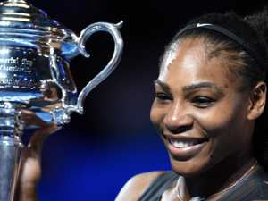 Serena's return, new rules, monster prizemoney