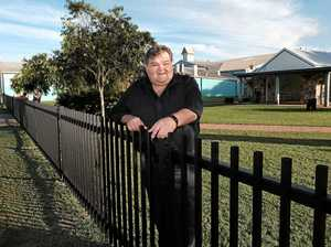 Councillor urges Whitsunday residents to 'shop local'