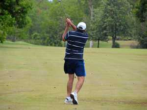The results from the week on Gayndah's golfing greens