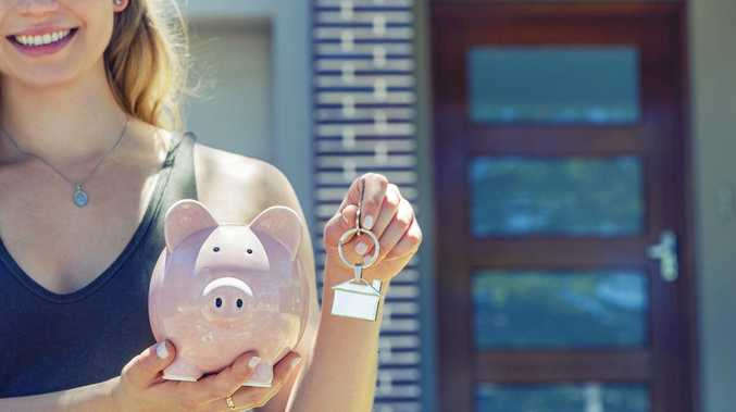 Saving for a home loan deposit is hard enough but now with tightened lending, how can you maximise your chances of getting a loan?