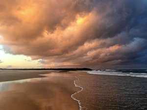 Northern Rivers magic: 13 fantastic photos