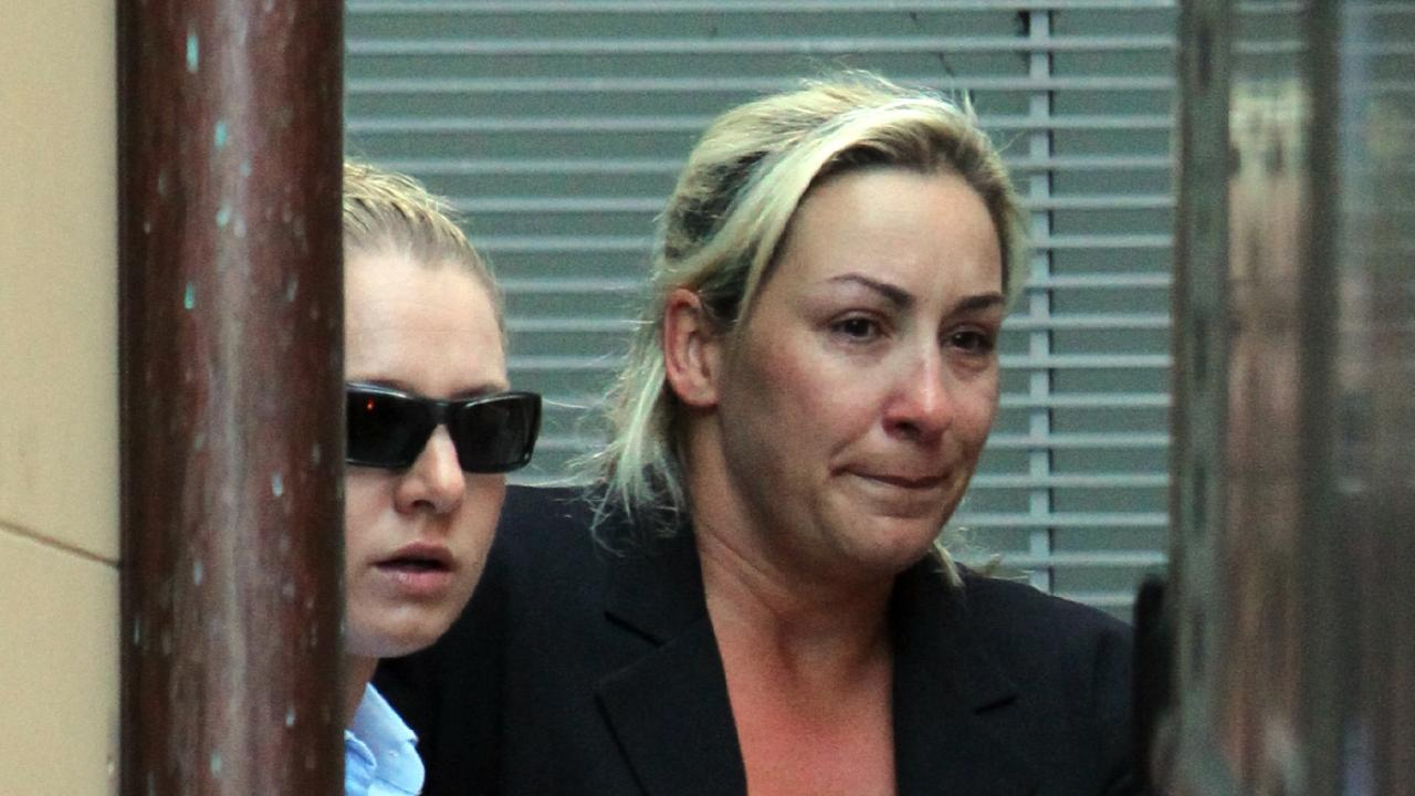 There were so many problems with the murder trial of Keli Lane that a leading expert believes she should be released.