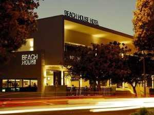 Queensland's best pub revealed