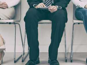 Why more jobseekers are lying in interviews