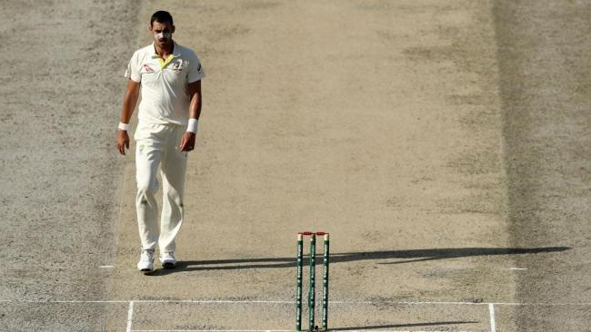 Will Australia wrap Mitch Starc in cotton wool?