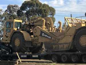 New liquidators brought in to recover $5m