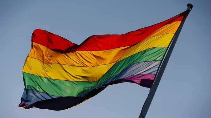 Gay teachers and students could be turned away from religious schools. Picture: The Australian