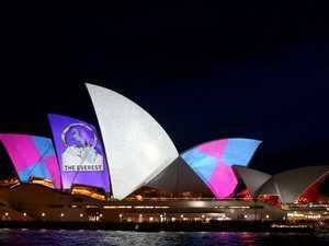 Opera House promo won't happen again, here's why