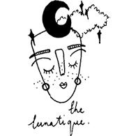 The Lunatique: Source: Supplied. Artist: splytmylk