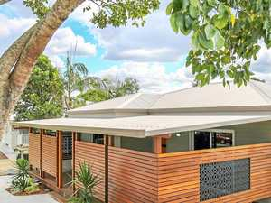 MAP: This weekend's top open homes in Gympie